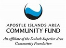 Apostle Islands Area Community Fund