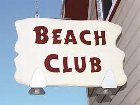 Gallery Image beachclub1.jpg