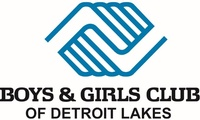 Boys & Girls Club of DL, Inc.