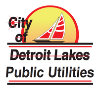 Detroit Lakes Public Utilities