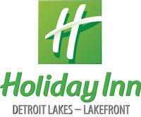 Holiday Inn Lakefront