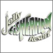 Jolly Fisherman Resort