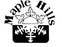Maple Hills Golf Club