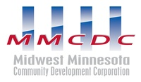 Midwest MN Community Development Corp.