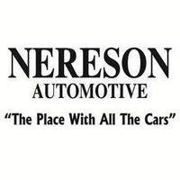 Nereson Automotive, Inc.