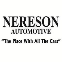 Nereson Automotive, Inc.