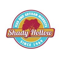 Shady Hollow Flea Market