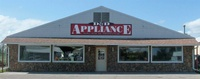 D & D Appliance Inc.