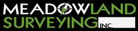 Meadowland Surveying, Inc.