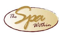 The Spa Within
