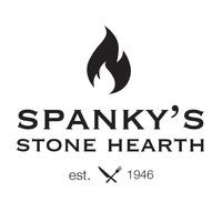 Spanky's Stone Hearth - Vergas