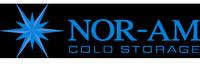 NOR-AM Cold Storage