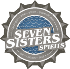 Seven Sisters Spirits