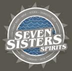 Seven Sisters Spirits