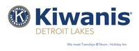 Detroit Lakes Kiwanis Club