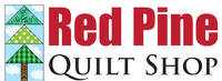 Red Pine Quilt Shop