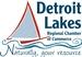 Detroit Lakes Regional Chamber of Commerce