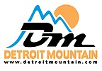 Detroit Mountain Recreation Area