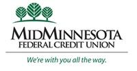 Mid-Minnesota Federal Credit Union