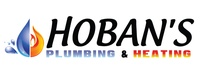 Hoban's Plumbing & Heating Inc.