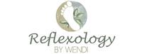 Reflexology by Wendi