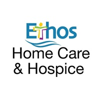 Ethos Home Care & Hospice