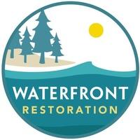 Waterfront Restoration