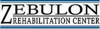 Zebulon Rehabilitation Center