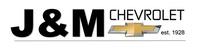 J & M Chevrolet