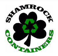 Shamrock Containers