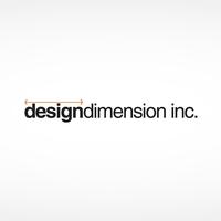 Design Dimension