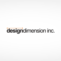 Design Dimension