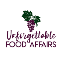 Unforgettable Food Affairs, Inc.