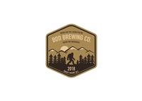BDD Brewing Company