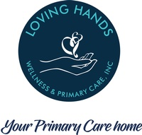 Loving Hands Wellness & Primary Care INC.