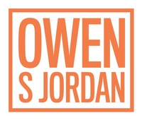 Owen S Jordan Photography