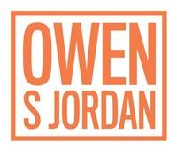 Owen S Jordan Photography