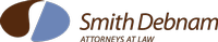 Smith Debnam Narron Drake Saintsing & Myers, LLP