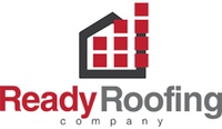 Ready Roofing Company