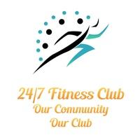 24/7 Fitness Club