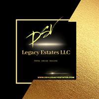 DSV Legacy Estates LLC