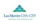 Les Merritt CPA