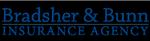 Bradsher & Bunn Insurance Agency