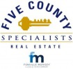 Five County Specialists   Fonville Morisey
