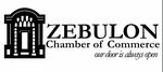 Zebulon Chamber of Commerce