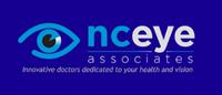 NC Eye Associates