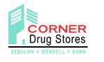 Corner Drug Stores of Zebulon