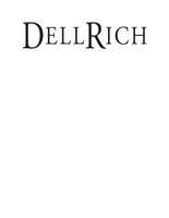 Dellrich Inc.