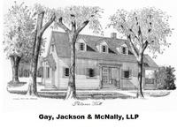 Gay, Jackson, & McNally, LLP