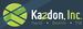 Kazdon